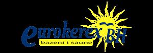 Eurokerex BH